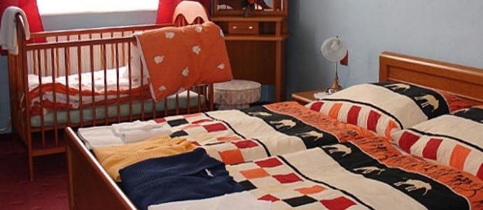 Hotel Paradise Ostrava 1124252290