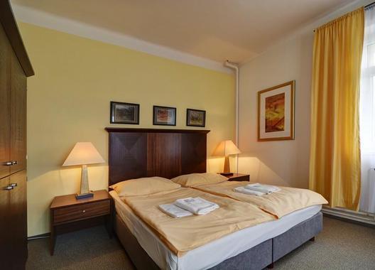 Hotel-Svornost-5