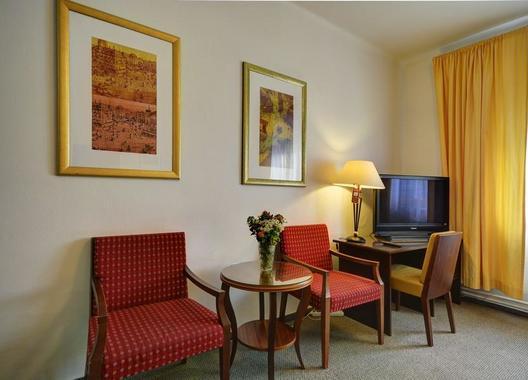 Hotel-Svornost-7