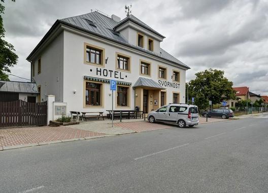 Hotel-Svornost-1
