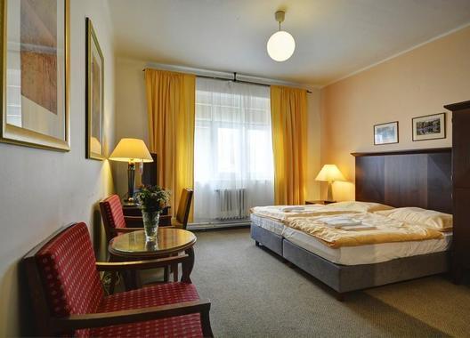Hotel-Svornost-6