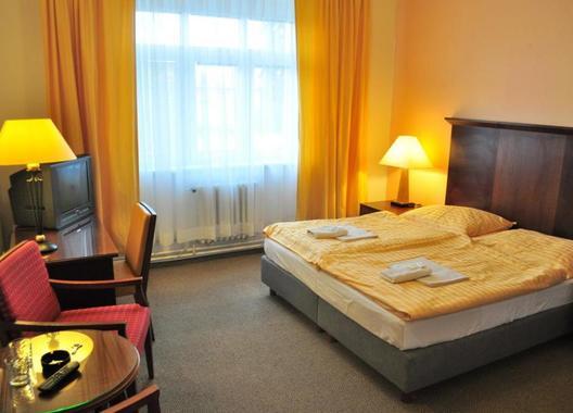 Hotel-Svornost-9