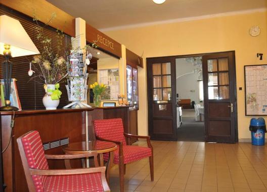 Hotel-Svornost-2