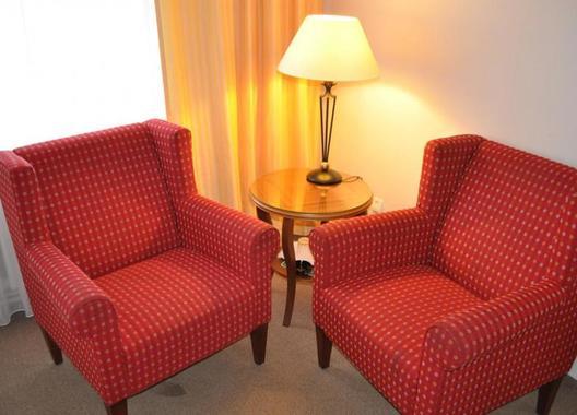 Hotel-Svornost-11