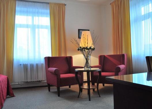 Hotel-Svornost-12