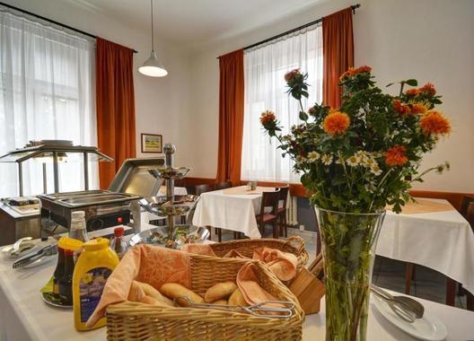 Hotel-Svornost-16