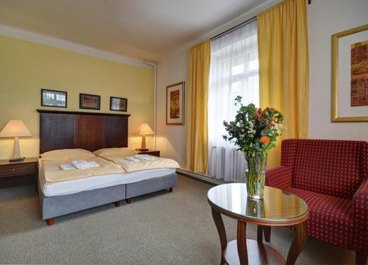 Hotel-Svornost-10