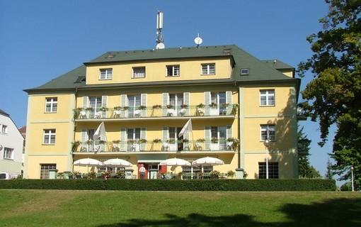 Vánoční wellness pobyt-Lázeňský hotel Jirásek 1156794547