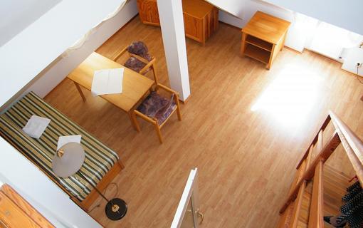 Lázeňský hotel Jirásek 1155192353
