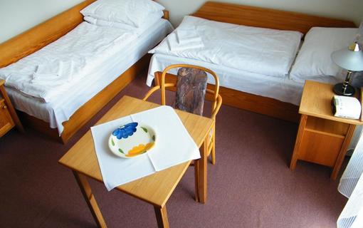 Lázeňský hotel Jirásek 1155192355