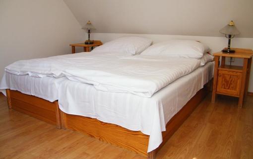 Lázeňský hotel Jirásek 1155192359