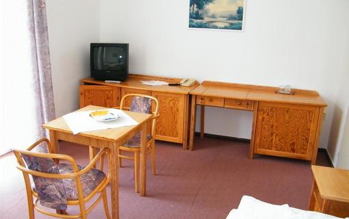 Lázeňský hotel Jirásek 1155192349
