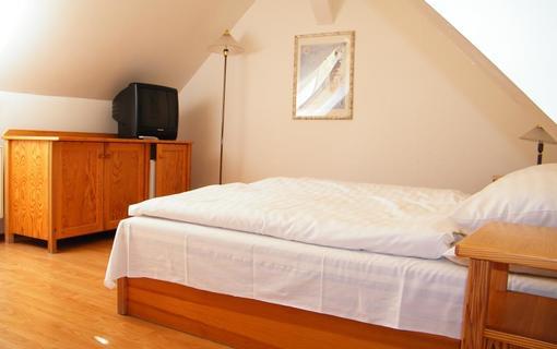 Lázeňský hotel Jirásek 1155192357