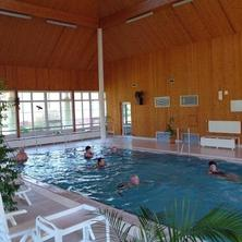 Lázeňský hotel Jirásek-Konstantinovy Lázně-pobyt-Víkendový pobyt