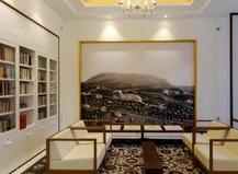 Lázeňský hotel Jirásek 1155192339