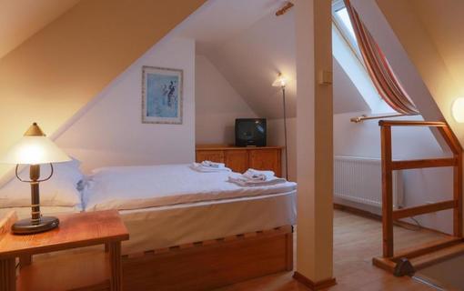 Lázeňský hotel Jirásek 1155192343