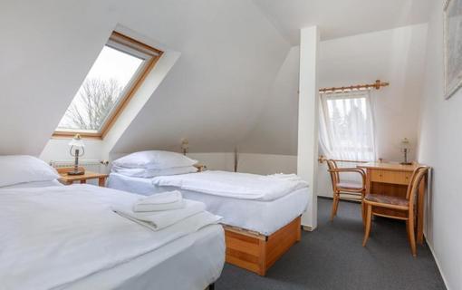 Lázeňský hotel Jirásek 1155192345