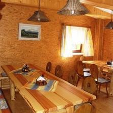 Chata Sněženka Malá Úpa 34015506