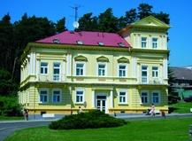 Lázeňský dům Mánes 1154758495