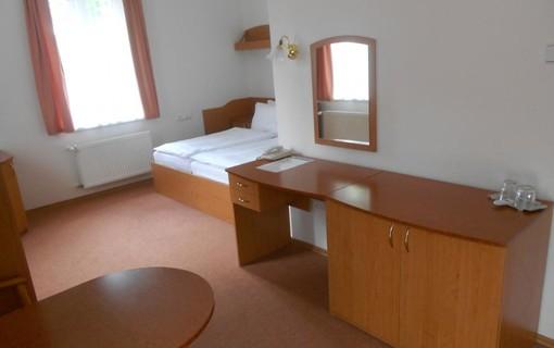 Relax pobyt na 7 nocí-Lázeňský dům Purkyně 1154089767