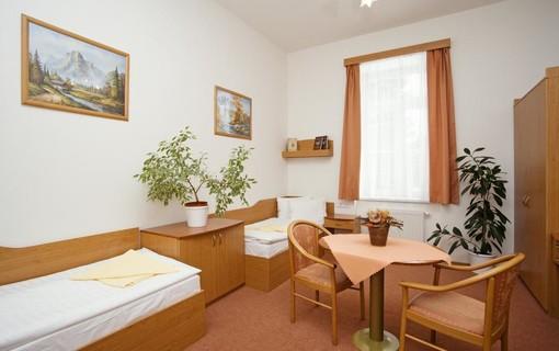 Medical Orto-Lázeňský dům Palacký 1151698773