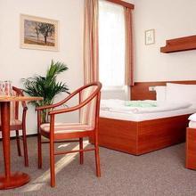 Lázeňský hotel Prusík Konstantinovy Lázně 50857652