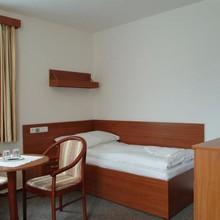 Lázeňský hotel Prusík Konstantinovy Lázně 1123728538