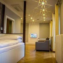 Spa Hotel Garni Löwenstein Konstantinovy Lázně 44038626
