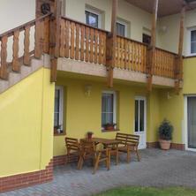 Pension Berta - Praha 4 Praha 40282950