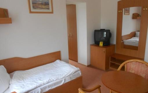 Relax pobyt na 7 nocí-Lázeňský dům Purkyně 1154448651