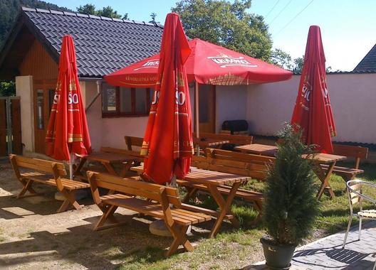 Penzion-a-restaurace-U-ČERTA-12