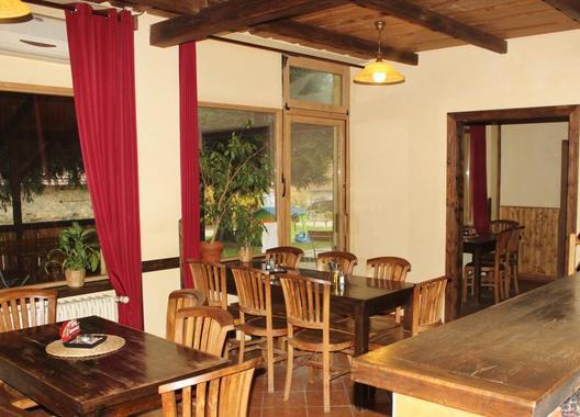 Penzion-a-restaurace-U-ČERTA-8