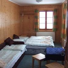 Dvorakova bouda Špindlerův Mlýn 36827522