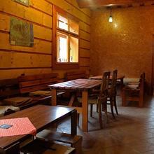 Ubytování U Macečků Horní Bečva 38094488