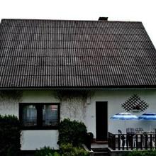 Apartment Mlýnská Jeseník 1142695567