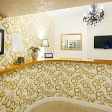 Pytloun Hotel Liberec 48721930