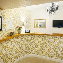 Pytloun Hotel Liberec Liberec 36441120