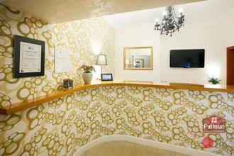 Pytloun Hotel Liberec 919669692