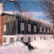 Horská chata RADOST Deštné v Orlických horách 1128215791