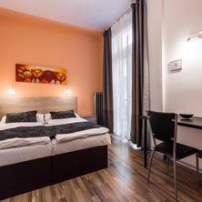 Rezidence Davids Praha 41056956