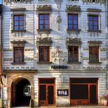 Pension u Jakuba - Olomouc
