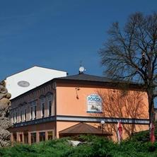 Penzion Pohoda Trutnov