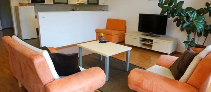 EEL Brno apartments Brno 47074598