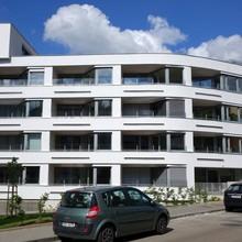EEL Brno apartments Brno 1133444935