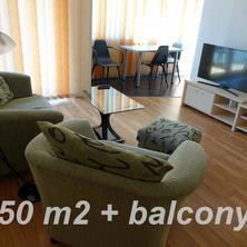 EEL Brno apartments Brno