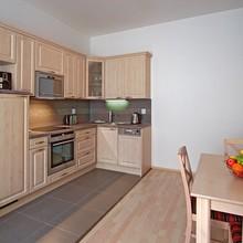 Apartmá Anděl Praha 1133445101