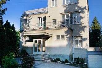Ubytování v Brně Brno