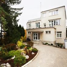 Ubytování v Brně Brno 1133445193