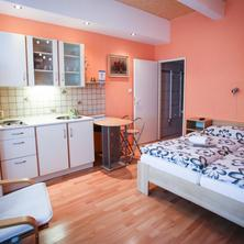 Ubytování v Brně Brno 36828412