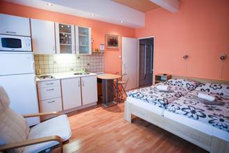 Ubytování v Brně Brno 38150440